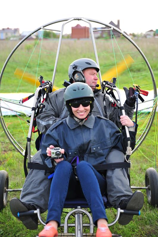 Параплан, самара, высота, тандем, аэрофотосъемка, кайтинг, параавис, полет, обучение, парапланеризм